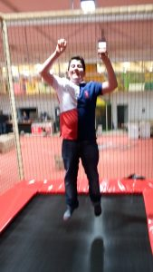 4zonen-trampolin