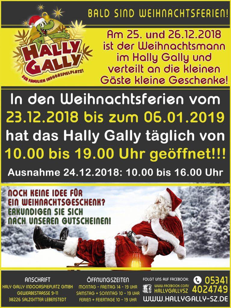 Hally-Gally---Anzeige-Weihnachten-2018