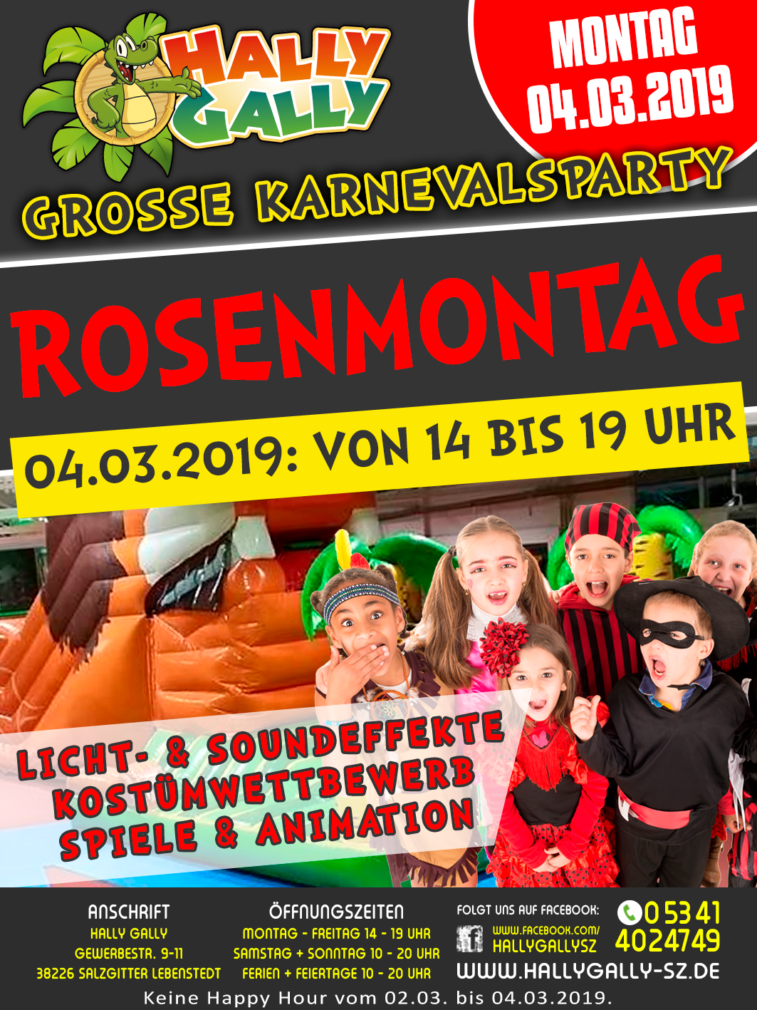 Hally-Gally-Karneva---Facebook-Rosenmontag