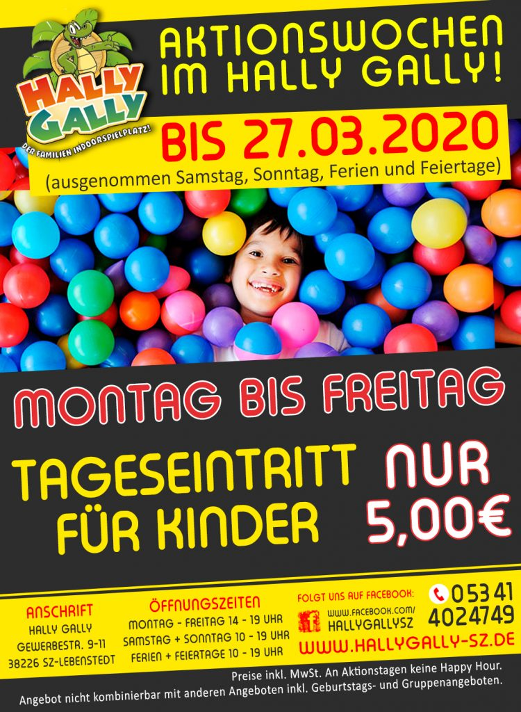 Hally-Gally–Herbstferien—5-Euro-Aktion-2020