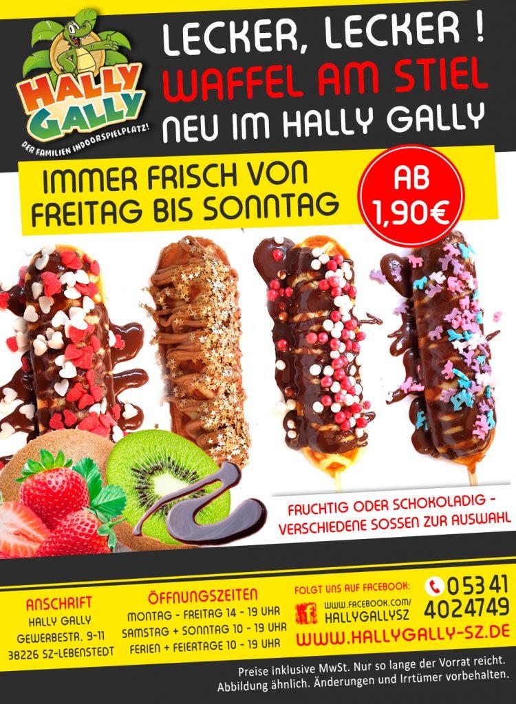 Hally-Gally–Waffeln-2019