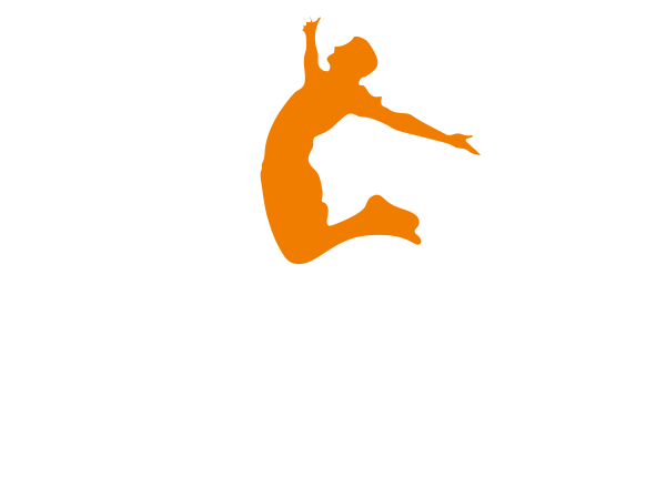 Hally Gally